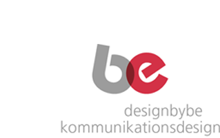 2be - bettina beiderwellen mediendesign